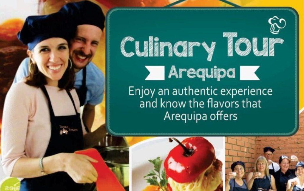 Copia de nuevo-Culinary